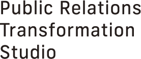 Public Relations Trarsformation Studio
